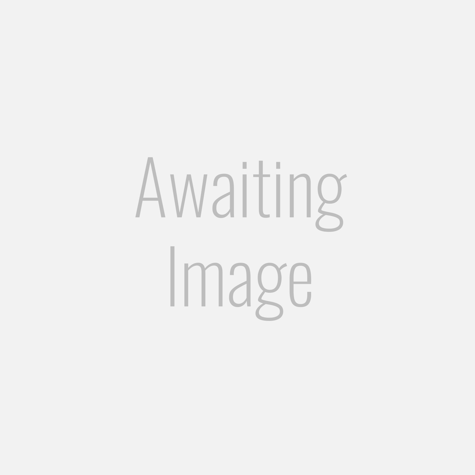 Suzuki GSX1400 K1-K8 (2001-2008) Oil Cooler Kit